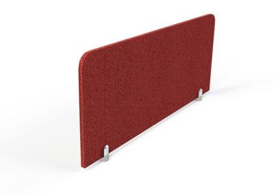 Rojo req